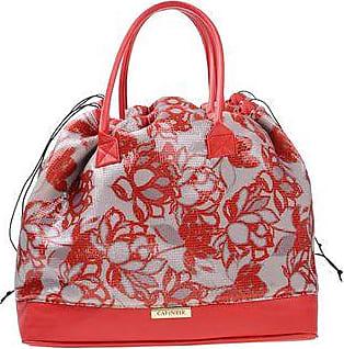 Cafènoir HANDBAGS - Handbags su YOOX.COM aQcmA