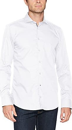 Ebay Mens Formal Shirt Calamar Menswear Sale Best Outlet Fashionable Quality Free Shipping Low Price 4kKSMH