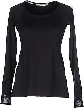 Browse For Sale Outlet New TOPWEAR - Sweatshirts Callens From China Free Shipping Sel5oQ