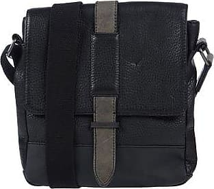 Calvin Klein HANDBAGS - Cross-body bags su YOOX.COM s6utQ