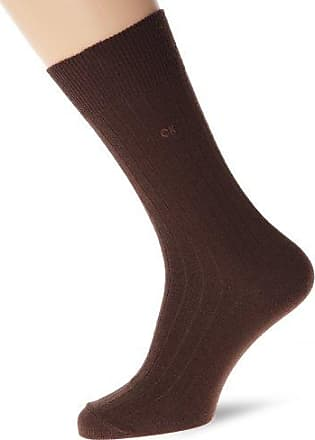 Mens 48238 Socks Kindy Clearance Store Sale Online 9S5s9