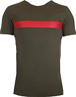 Calvin Klein Camisetas J30J306888-371-TXXL MkEri06PVb