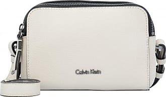 Calvin Klein Contemporary Mini Bag Sac bandoulière 18 cm cement 7rkSaHF