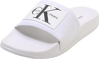 Esprit Vital »muiltjes Jean Calvin Klein mXx66JvA