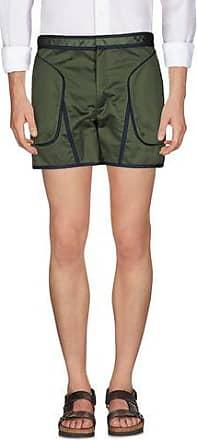 Bermuda Focus Fit Gris Chiné Calvin KleinCalvin Klein Rouge Pré Commande Eastbay HgGGt4xnM