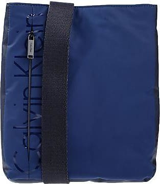 Calvin Klein HANDBAGS - Cross-body bags su YOOX.COM SsaTNcW