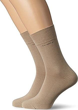 Shop Cheap Online Mens 3403 Calf Socks Camano Free Shipping Best Wholesale Clearance Websites New Arrival Sale Online Buy Cheap Outlet WY3m7Rqk