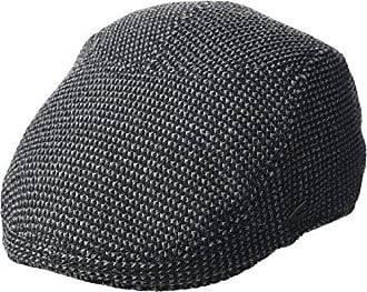 Mulberry hat Conte Of Florence 3HDXXYq