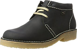 Mens Havanna 13 Ankle Boots Camel Active Official Cheap Sale Pay With Paypal ZAnok537k