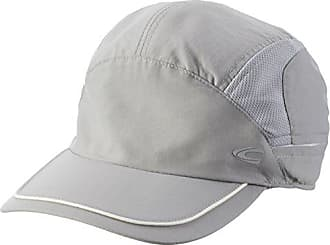 Mens N00461060386020 Baseball Cap, Grigio (Antracite), 23.5 Harmont & Blaine