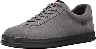 Andratx, Sneaker Uomo, Grigio (Dark Gray 020), 43 EU Camper