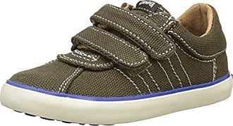 Camper Pursuit, Sneakers Basses Homme, Multicolore (Multi-Assorted 005), 42 EU