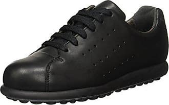 Atom Work - Mocassins - Homme - Noir (Black 001) - 39 EU (5.5 UK)Camper N19KE