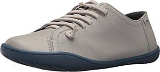 Camper Peu Cami, Zapatillas Para Hombre, Gris (Medium Gray 30), 41 EU