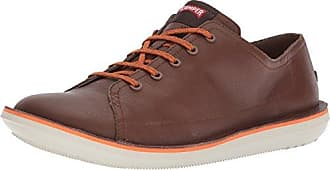 Camper Andratx, Baskets Homme, Marron (Rust/Copper 220), 40 EU