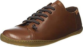 Rv Peu Cami, Chaussures Femme, Gris (lt. Gris Pastel 50), 37 Eu