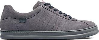 Freiheit 100% Garantiert Camper Runner K100227-005 Sneakers Herren 43 Camper Verkauf Veröffentlichungstermine Verkauf Günstig Online cz3CF8ak4