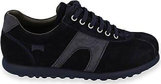 Shoes Pelotas Ariel Shoes - Mul Camper Ausgezeichnete Günstig Online Erhalten Zum Verkauf Großhandel Online Billig Verkauf Vorbestellung 9DNbRJdadD