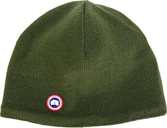 Patch Logo Tuque - Vert Bernache Du Canada qbQDX0zcry