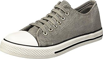 Damen 832 575000 Sneakers Canadian GoxPj