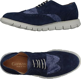 Chaussures - Bas-tops Et Baskets Cantarelli vNh7S