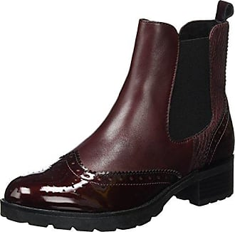 Caprice Botas Mujer Color 25310 25310 Caprice Botas Color Mujer wIxq4fAFz