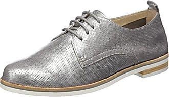 Womens 23601 Oxfords Caprice vm0kU9bEz3