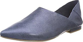 Womens 24207 Loafers Caprice Free Shipping In China View Cheap Online Collections For Sale ApZxrLrHw