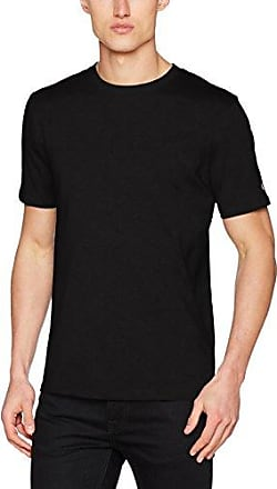 Ch S/S Diamond, Camiseta de Tirantes para Hombre, Rojo (Varnish), Small Carhartt Work in Progress