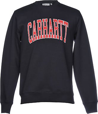 TOPWEAR - Sweatshirts Carhartt Work in Progress Real ofqSpt9O5