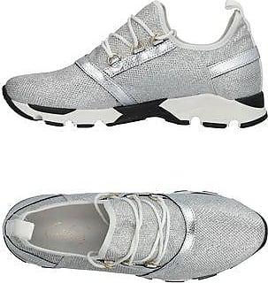 FOOTWEAR - Low-tops & sneakers Carla G. VJlyMaYcnr