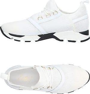 FOOTWEAR - Low-tops & sneakers Carla G. LSZfd9P