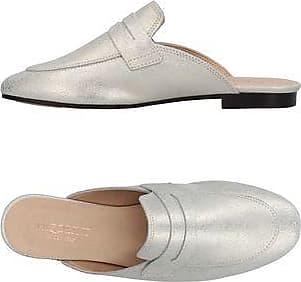 Chaussures - Mules Carlo Pazolini jGEAKds