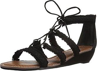 Carlos by Carlos Santana Frauen Alegra Fashion Sneaker Weiss Groesse 11 US/42 EU S0Hg0M6g4K