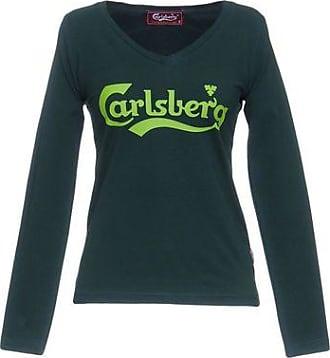 00 24 Compra de desde Carlsberg® Camisetas BWxnFC7gF