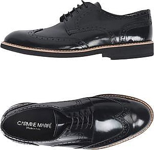 FOOTWEAR - Lace-up shoes Carmine Marf Discount Huge Surprise Free Shipping Many Kinds Of Cheap Sale Best Seller Clearance Extremely mMB3HRxk6
