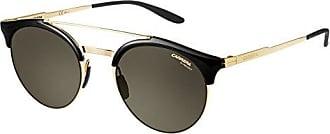 Carrera Eyewear Damen Sonnenbrille » CARRERA 141/S«, goldfarben, J5G/70 - gold
