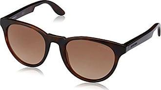 Unisex-Adults 8019/S SP Sunglasses, Mtbrwn Brwn, 59 Carrera