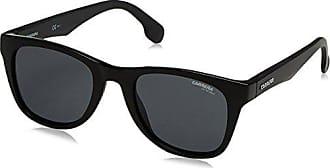 Carrera Eyewear Sonnenbrille » CARRERA 5038/S«, schwarz, PPR/IR - schwarz/grau