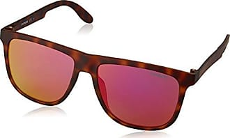 Carrera Unisex 5003 Rechteckig Sonnenbrille, HAV BROWN