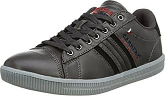 Mens Capry Mix Trainers Carrera xHKNhlY3
