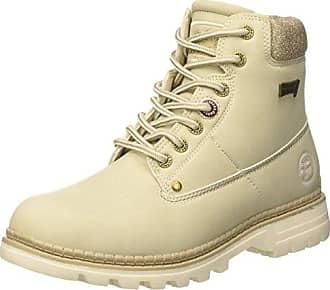 Nevada NBK, Desert Boots Homme, Gris (Shark 02), 43 EUCarrera