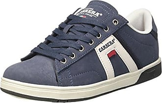 Play NBK, Baskets Homme, Bleu (Navy 62), 43 EUCarrera