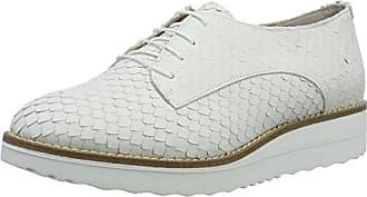 Just, Zapatillas para Mujer, Navy, 36 EU Carvela