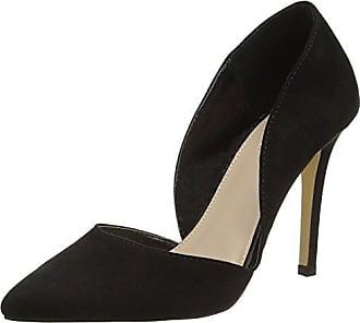 Carvela 8747900209, Escarpins Femme - Noir - Noir (Black), 40