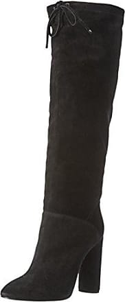 1T905, Cuissardes Femme, Noir (Nero 000), 40 EUCasadei