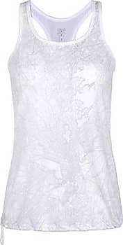 SHIFTING STRAP TANK - TOPWEAR - Tops Casall Fast Delivery 7dOW2DsaQL