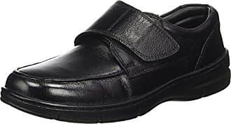 Casanova David, Zapatos de Cordones Derby para Hombre, Marrón (Marron Fonce 473), 44 EU