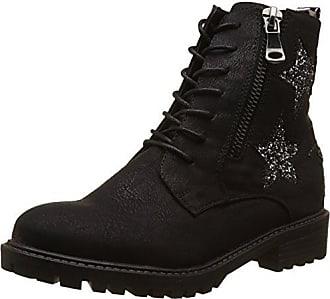Côte D'azur De Cassis, De Lavande, Chaussures Décolletées Noir Femme (noir (noir)), 38