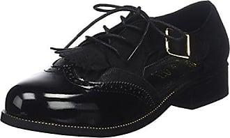 Cassis Côte De Azur Pitchou, Femme Faible Chaussures, Noir (noir (noir)), 40